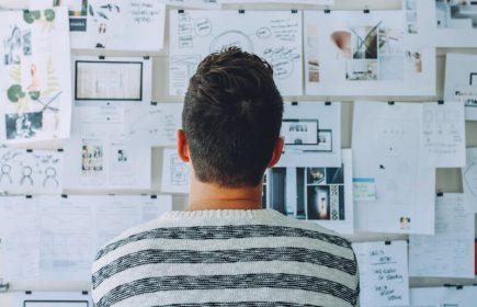 office-bulletin-board-ideas