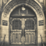 This is not the first time that Anglican and United theological education will be located in the same building on University Street in Montreal. From 1966 to 1975, UTC rented space from Dio and its students lived in Dio's residence.